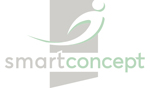 Smart Concept Logo